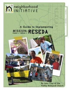 Mission-Reseda-COVER-231x300