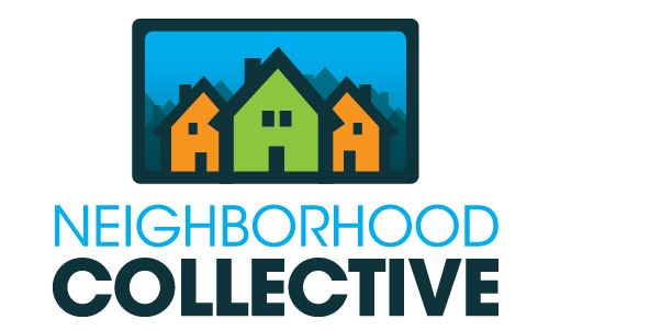 May 19th – West Coast Neighborhood Collective Registration