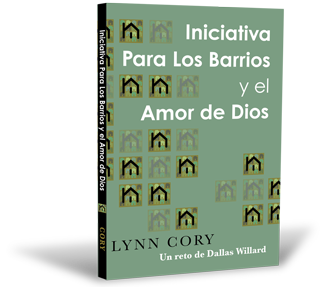 spanish-neighborhood-initiative-and-the-love-of-God-at-neighborhood-initiative