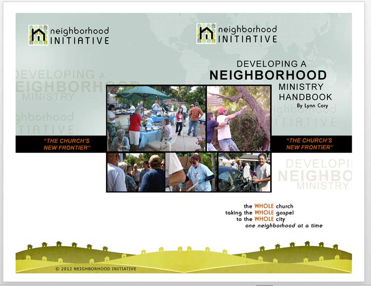 resource-packet-neighborhood-initiative